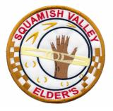Squamish Valley Elders